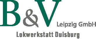 buv_logo