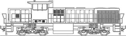 right_train